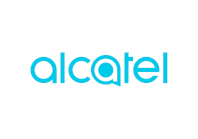 ALCATEL | DecodeazaTelefon.ro