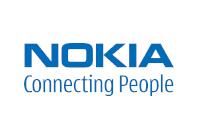 Nokia & Lumia