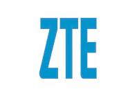 ZTE | DecodeazaTelefon.ro