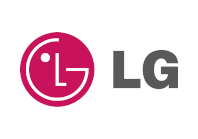 LG | DecodeazaTelefon.ro