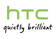 HTC | DecodeazaTelefon.ro