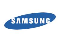 Samsung | DecodeazaTelefon.ro