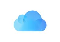 ByPass iCloud | DecodeazaTelefon.ro